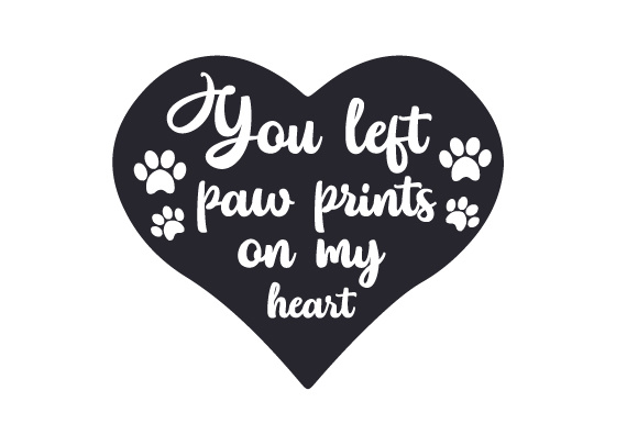 You-left-paw-prints-on-my-heart-580x386
