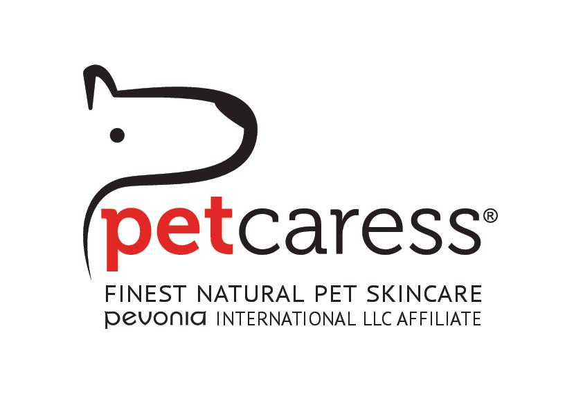 PC-ART-Petcaress-NaturalSkincare-wPev_lg